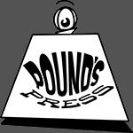 Pound's Press